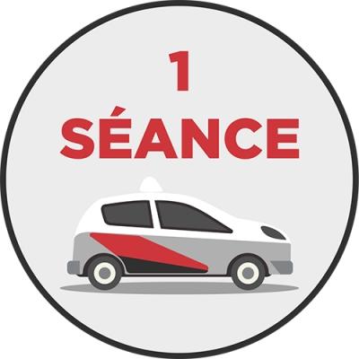 consulter un article de la boutique auto ecole cer val gare centre d 39 education routi re auto. Black Bedroom Furniture Sets. Home Design Ideas